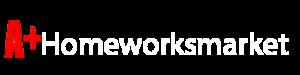 Homeworksmarket.org